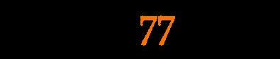Seventy Seven London